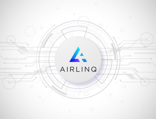 Introducing Airlinq